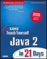 Sams Teach Yourself Java 2 in 21 Days