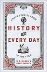 Great Stories from History for Every Day of the Year