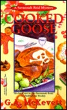 Cooked Goose