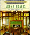 Architecture and Design Library: Arts and Crafts