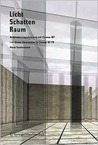 Licht Schatten Raum - Architekturvisualisierung Mit Cinema 4D: +++ Global Illumination in V11