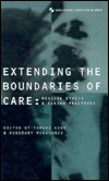 Extending the Boundaries of Care