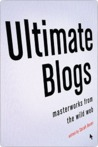 Ultimate Blogs Ultimate Blogs Ultimate Blogs