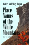 Places Names of the White Mountains