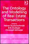 The Ontology and Modelling of Real Estate Transactions