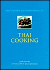 Download online The Cook's Encyclopedia of Thai Cooking (Cook's Encyclopedias) by Judy Bastyra, Becky Johnson PDF