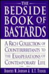 The bedside book of bastards