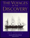 Voyages of the Discovery: The Illustrated History of Scott's Ship