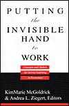 Putting the Invisible Hand to Work: Concepts and Models for Service Learning in Economics