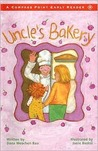 Uncle's Bakery (Compass Point Early Readers series) (Compass Point Early Readers)