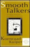 Smooth Talkers: The Linguistic Performance of Auctioneers and Sportscasters