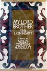 My Lord Brother the Lion Heart