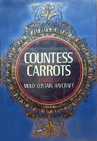 Download free Countess Carrots CHM