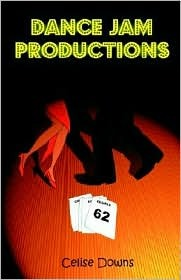 Dance Jam Productions by Celise Downs