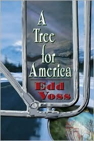 A Tree for America by Edd Voss