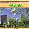 Atlanta: Downtown America