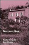 Borrowed Lives