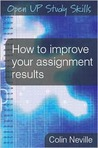 How to Improve Your Assignment Results