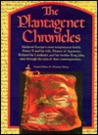 The Plantagenet Chronicles