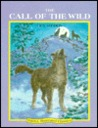 The Call of the Wild (Troll Illustrated Classics)