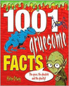 1001 Gruesome Facts