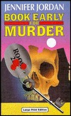 Book Early for Murder