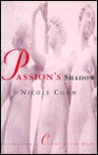 Passion's Shadow