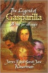 The Legend of Gasparilla: A Tale for All Ages