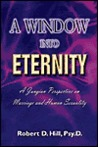 A Window Into Eternity: A Jungian Perspective on Marriage and Human Sexuality