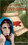 Covenant by Elissa Malcohn