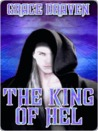 The King of Hel
