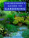 The Conran Beginner's Guide to Gardening