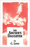 The Abuser's Daughter