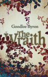 The Wraith by Goodloe Byron