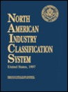 North American Industry Classification System United States