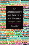 An Anthology of Poetry by Women: Tracing the Tradition