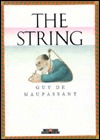The String by Guy de Maupassant