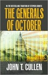 The Generals of October