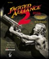 Jagged Alliance 2 Official Strategies & Secrets