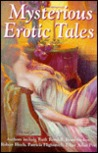Mysterious Erotic Tales