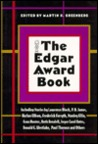 The Edgar Award Book