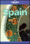 Lonely Planet Spain: Travel Survival Kit