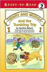 Henry and Mudge and the Tumbling Trip (Henry and Mudge, #27)