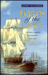 Lords of the Lake by Robert Malcomson