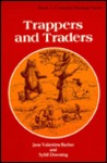 Trappers and Traders Colorado Heritage