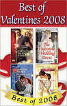 Best of Valentines 2008