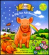 Babe: A Pig for All Seasons (Nifty Lift-And-Look Books)
