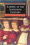Europe in the Sixteenth Century