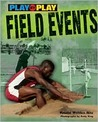 Play by Play Field Events (Play-By-Play)