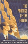 The Promise of the Future: A Financial Advisor's Guide to Effective Marketing